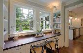 Faciliter vos projets de maison Imporvement avec ces conseils de base