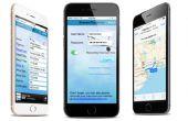 Comment rendre votre application iPhone de rêve une réalité (sans programmation)