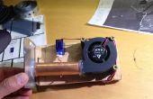 Sonde de Pit HeaterMeter