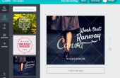 Comment exporter Canva vers PNG