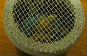 Hydroponique réutilisable semences Sprouter