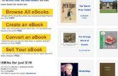 Comment obtenir des livres gratuits pour iBook
