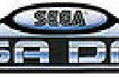 Comment jouer au vieux jeux/ROMS MAME, Nintendo 64, Megadrive, Super Nintendo - etc