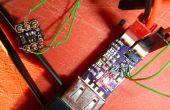 Chargeur Lipo USB