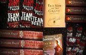 Acheter livres Inde, livres sur le loyer, bibliothèque de livres de fiction