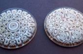 3D Printing quasi-cristal formes