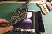 Kindle couvrir w / fermeture magnétique