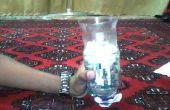Comment faire un filtre à eau