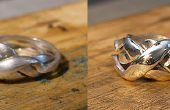Comment faire des bijoux ancien bien paraître à nouveau