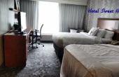 Hôtel Sweet hôtel : Faire une maison loin de maison