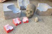 Crânes de ciment!!!