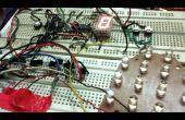 Un Circuit potentiomètre numérique sans Arduino !