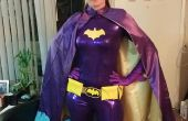 Années 1960 Batgirl