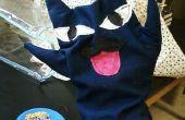 Ouran High School Host Club Bereznoff marionnette !