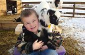 Comment prendre soin pour évanouissement chèvres