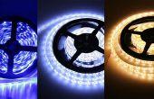 Top 3 site acheter Led lampe feux de Chine