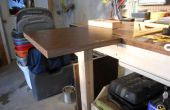 Flottant Workbench Extension