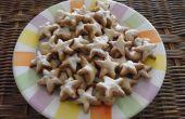 Biscuits de Noël simples