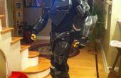 Costume Halo Master Chief