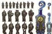 BioShock Infinite : Undertow Vigor