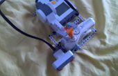 CAMÉRA de MOTION LEGO NXT 2.0