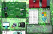 Champignon (IoT)