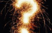Répondre à des Questions brûlantes de la vie