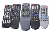 3 étapes faciles On/Off télécommande avec Arduino