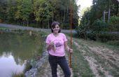 Comment pêcher