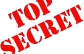 Comment conserver secrètement des vidéos, mp3, rar... etc en ms word ou powerpoint...