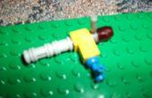 Un Lego Chaingun