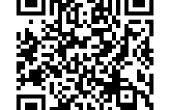 Codes QR pour le chiffrement en mode hors connexion clé stockage