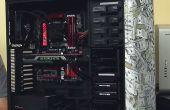 Assembler un ordinateur