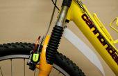 Cool le garde-boue vélo gratuite