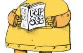 Comment entrer les Instructables et Popular Science « Utiliser à nouveau! » Concours