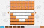 DIY Kit Gamer - tutoriel infrarouge