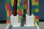 LEGO utile construit II