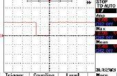 Comment faire pour modifier des déclencheurs flash photo de CTR - 301P (ebay) pour stroboscopes basse tension.