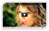 Comment faire un youtube vidéo et post-it