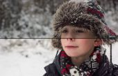 RAW Files and Editing - tutoriel photographie A