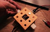 Arduino generador De Ruidos