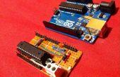 Arduino DIY [FR]