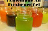 Maison Air Freshener Gel