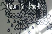 Comment faire pour Doodle