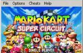 Comment jouer à des jeux GameBoy sur un pc