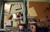 4 cadeaux de Noël bricolage facile (avec vidéo)