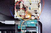 Le programmeur de ESP8266 moins cher!