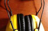 Plaidoirie de Protection/Bluetooth dans le déguisement