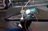 Arduino Get Up et Move