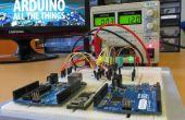 Guide du débutant pour Arduino